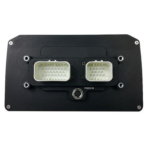 "MXP IVA Compliant 6"" Dash Display Kit"