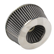 Universal Air Filter 120/155mm L100mm