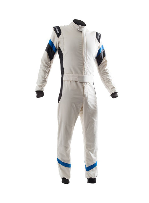 Race Suit AIR - Mens