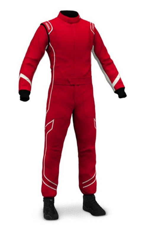 Race Suit AIR - Womens