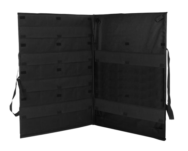 Large Pit Board - Carry Bag