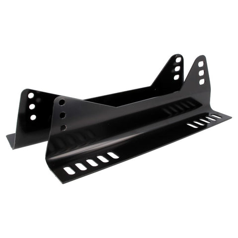 FIA Steel Seat bracket
