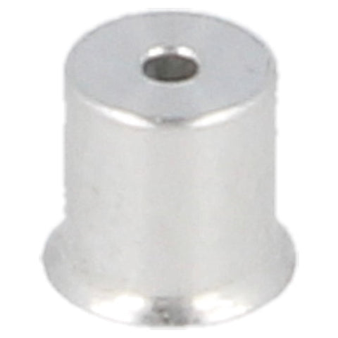 Oil Feed Restrictor D03 Line