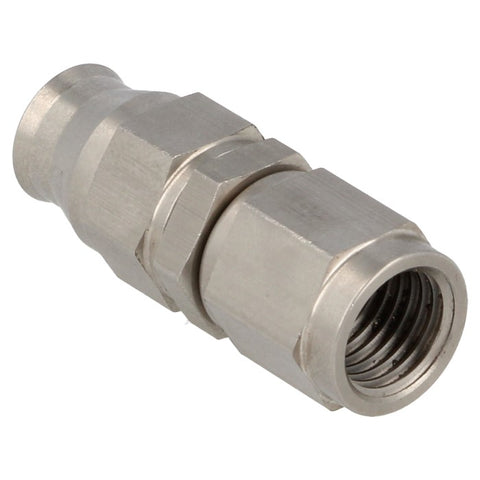 Brake Hose End Female / Female