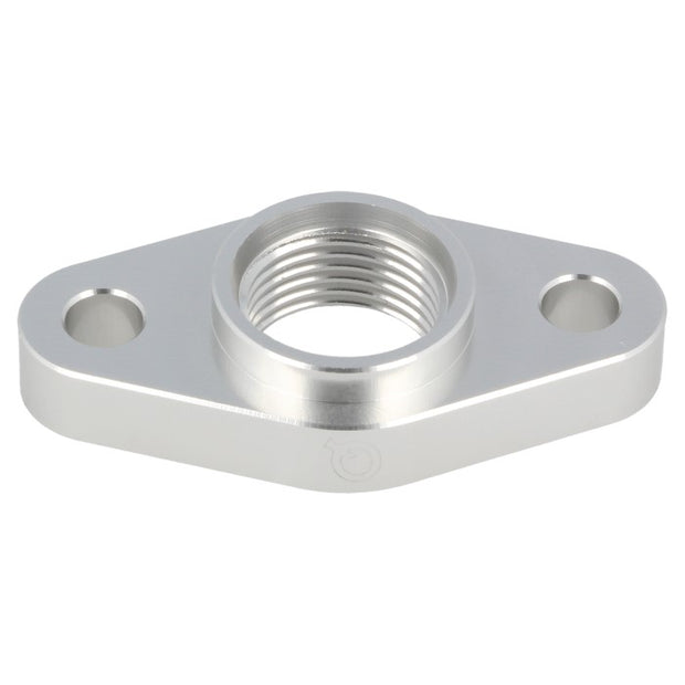 QSP Turbo Flange D10 Female