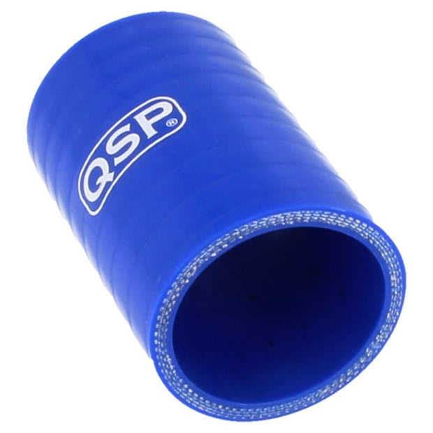 QSP Silicone coupler 89 mm