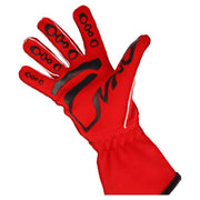 Driving Gloves 400