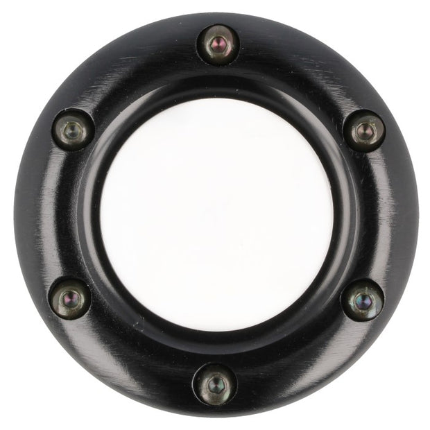 Steering Wheel Ring