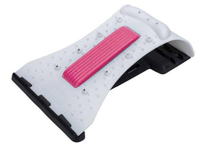 Cervical Orthosis Lumbar Spine Massager