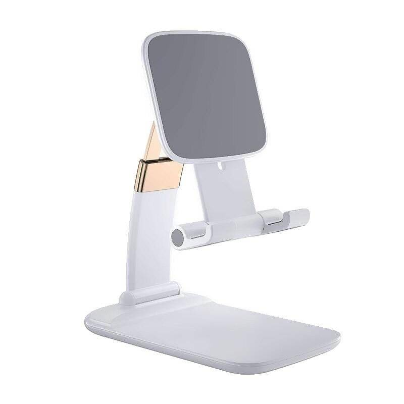 Universal Adjustable Foldable Tablet Phone Holder