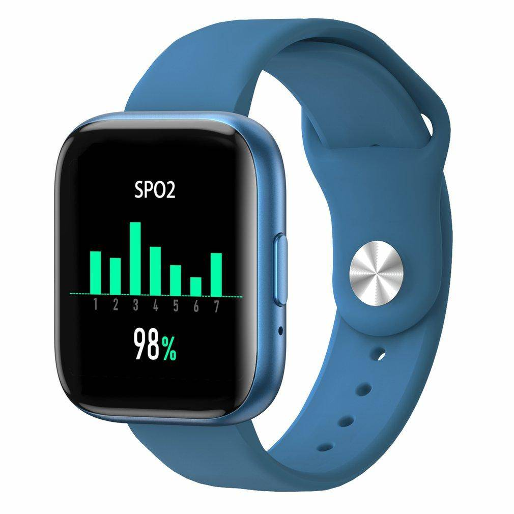 T99 Bluetooth Smart Watch