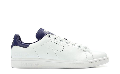 ADIDAS RS STAN SMITH WHT/NAVY [B22543]