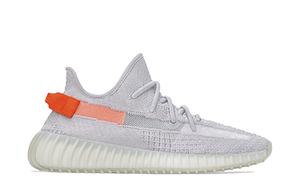 ADIDAS YEEZY BOOST 350 V2 TAIL LIGHT [FX9017]