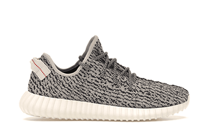 ADIDAS YEEZY BOOST 350 TURTLEDOVE [AQ4832]