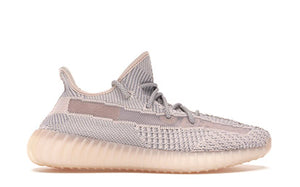 ADIDAS YEEZY BOOST 350 V2 SYNTH [FV5578]