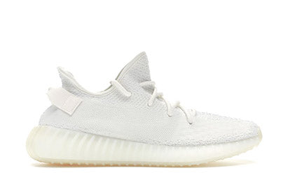 ADIDAS YEEZY BOOST 350 V2 WHITE [CP9366]