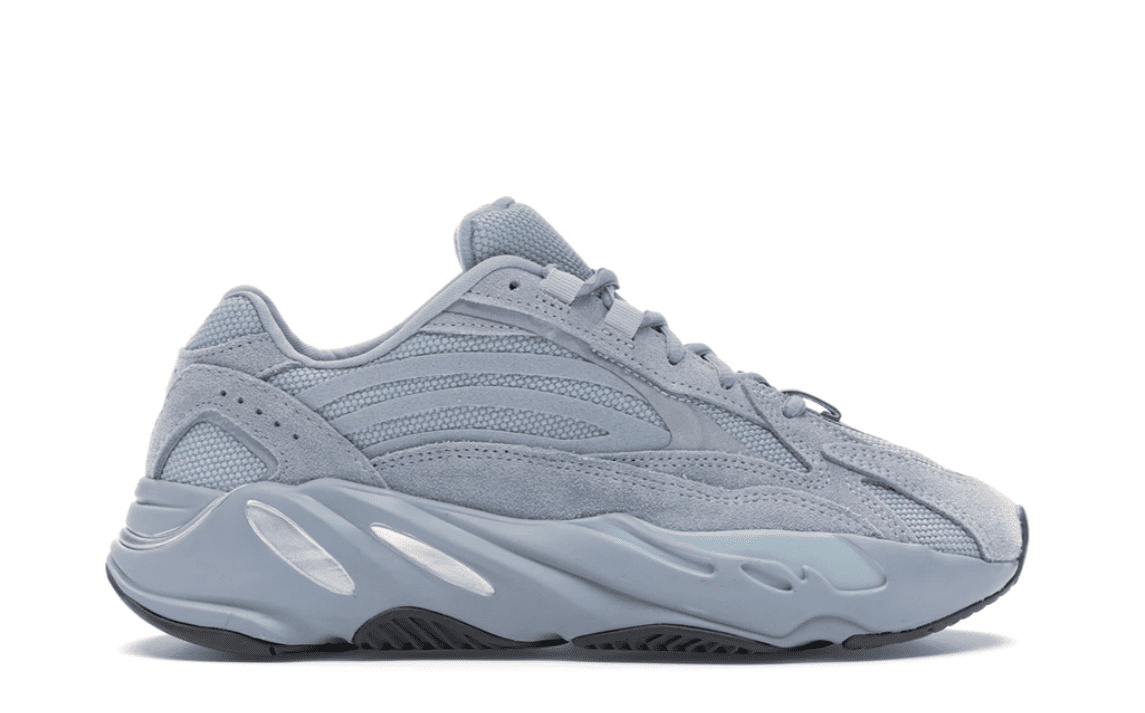 ADIDAS YEEZY BOOST 700 V2 HOSPITAL BLUE [FV8424]