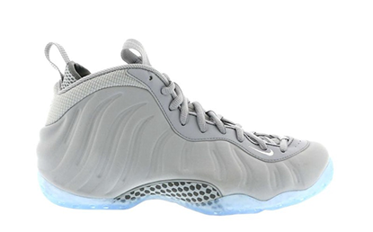 Nike Air Foamposite One PRM Abalone Arriving ... Pinterest