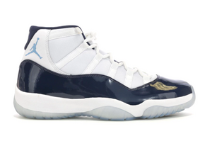 "AIR JORDAN 11 RETRO ""WIN LIKE 82"" [378037 123]"