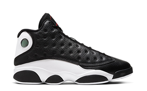 "AIR JORDAN 13 RETRO ""REVERSE HE GOT GAME"" [414571 061]"