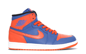 AIR JORDAN 1 RETRO HIGH OG KNICKS [555088 407]