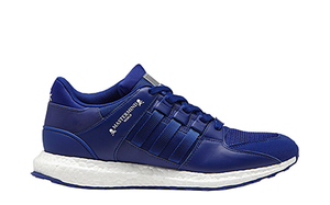 ADIDAS EQT SUPPORT ULTRA MMW - BLUE [CQ1827]