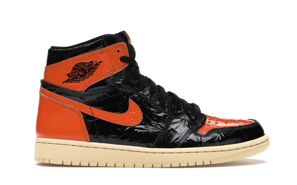AIR JORDAN 1 RETRO HIGH OG SBB 3.0 [555088 028]