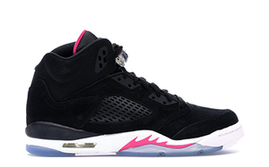 AIR JORDAN 5 RETRO GG DEADLY PINK [440892 029]