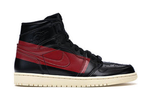AIR JORDAN 1 HIGH OG DEFIANT COUTURE [BQ6682 006]