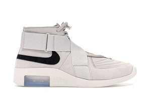 NIKE AIR / FEAR OF GOD 1 LIGHT BONE [AT8087 001]