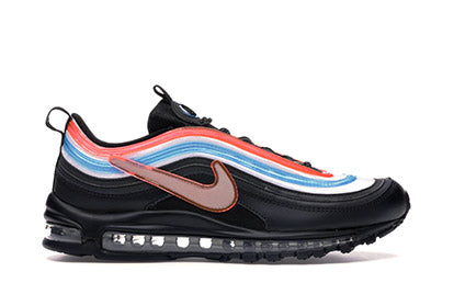NIKE AIR MAX 97 OA GS SEOUL [CI1503 001]