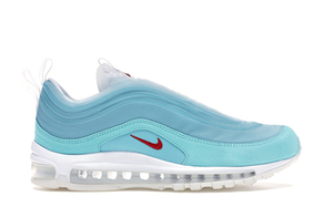 NIKE AIR MAX 97 OA CR SHANGHAI [CI1508 400]