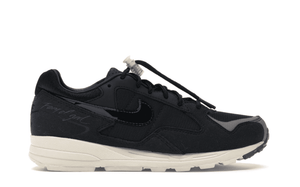 NIKE AIR SKYLON II / FOG BLACK [BQ2752 001]