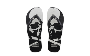 MASTERMIND JAPAN X HAVAIANAS TOP (DAY)