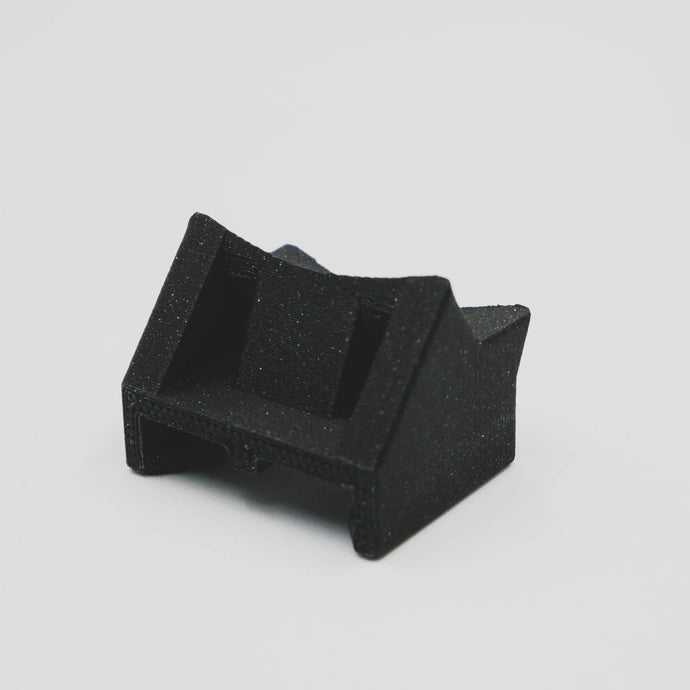 GoPro Mount for LEATT DBX 4.0