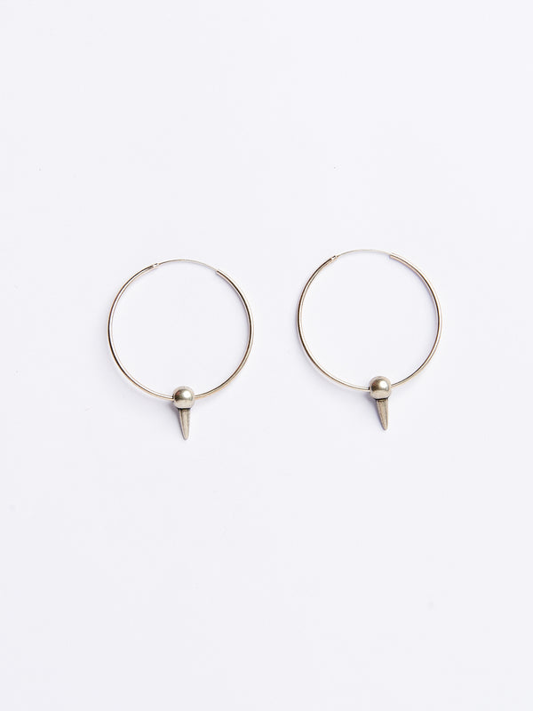 ODIOUS EARRINGS-eios jewelry