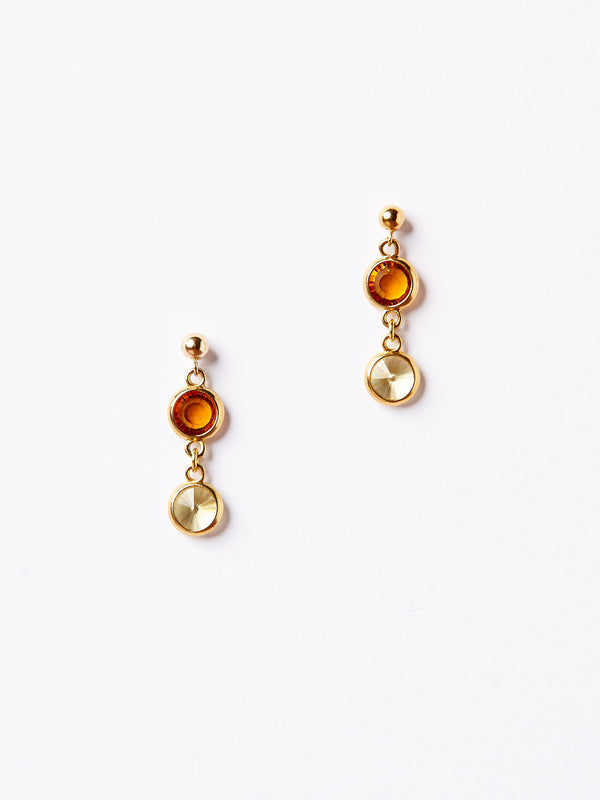 JULES EARRINGS-TIGHT-eios jewelry