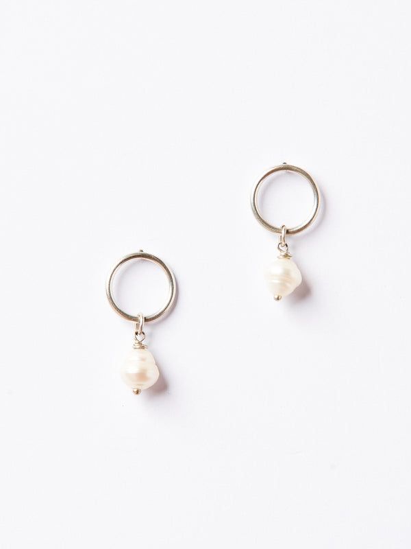 BREE EARRINGS-eios jewelry