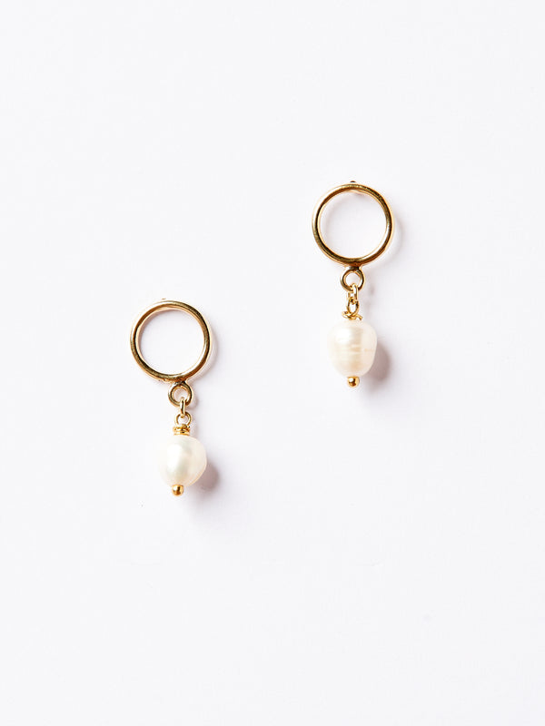 BELLA EARRINGS-eios jewelry