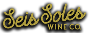 Seis Soles Wine Co.