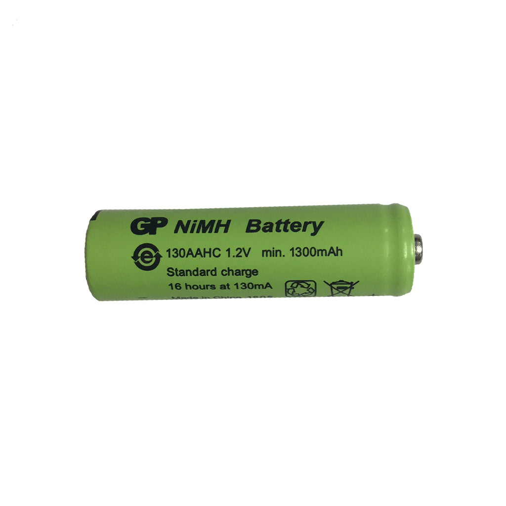 Oricom SC715 Battery Set