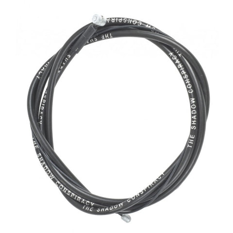 Shadow Linear Brake Cable