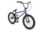 Fly Bikes Electron 2021 (Flat Metallic Blue)