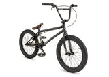Fly Bikes Neutron 2021 (Flat Black)