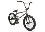 Fly Bikes Proton FREECOASTER 2021 (Flat Dark Grey)