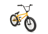 "Fly Bikes Supernova 18"" 2021 (Gloss Orange)"
