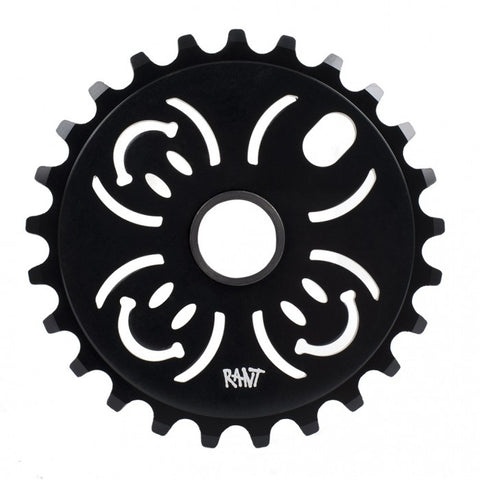 Rant H.A.B.D Sprocket