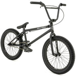 Fly Bikes Neutron 2019 (Flat Black)