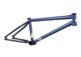 Fly Bikes Aire 2 Frame (Deep Blue)