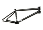 Fly Bikes Aire 2 Frame (Gloss Black)